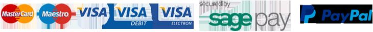 sagepay-card-logos